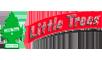 little_trees
