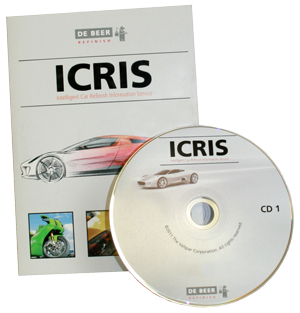icris-cd1.png