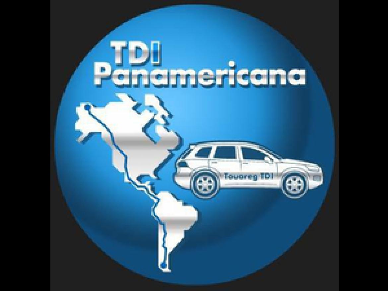 SONAX – официальный партнер TDI-Panamericana!