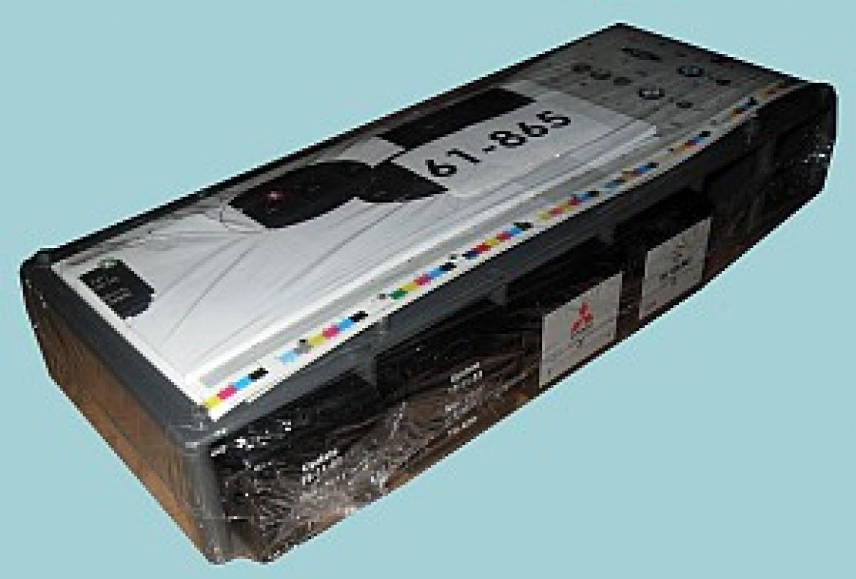Обновления DeBeer Colour Box 2011!