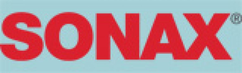 Компания Русавтолак – эксклюзивный официальный дистрибьютор SONAX на территории РФ.