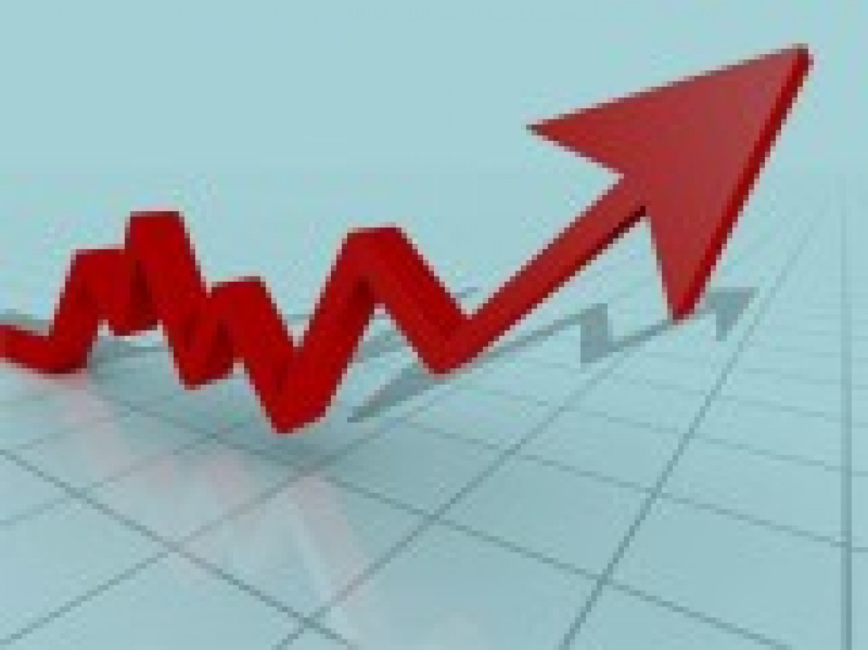 Изменение цен на продукцию Chamaleon