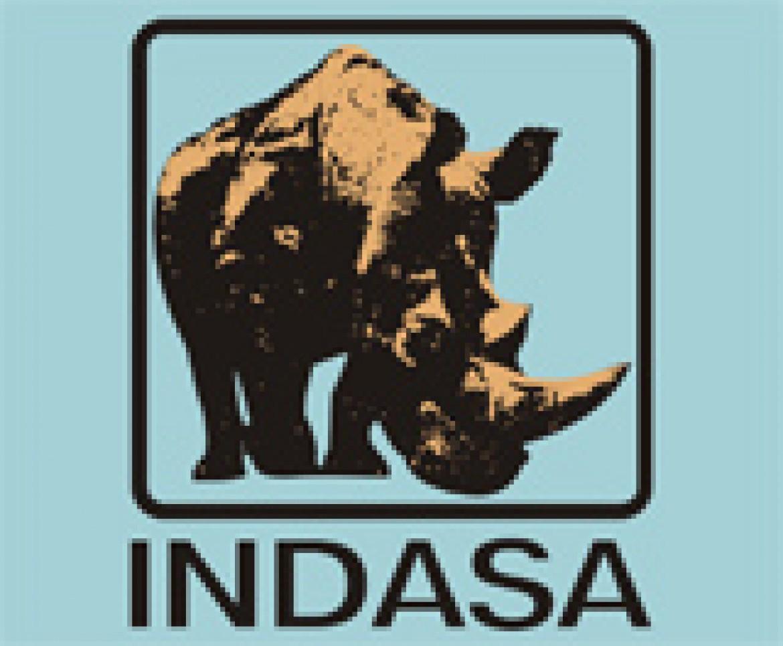 Новые позиции в линейке абразивных материалов Indasa
