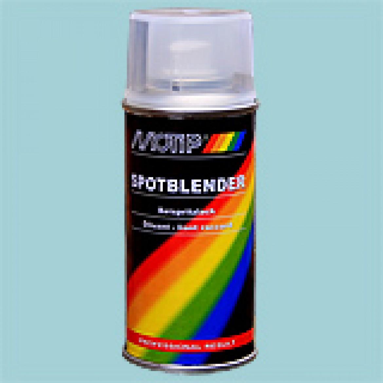 Новый продукт Motip Spot Blender