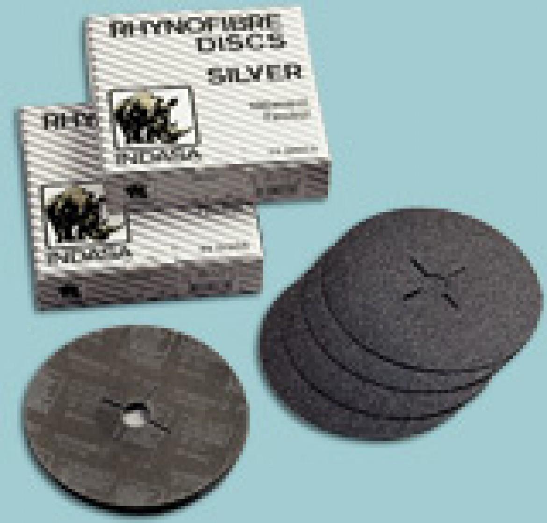 Новая позиция: Rhynofibre «А» Silver