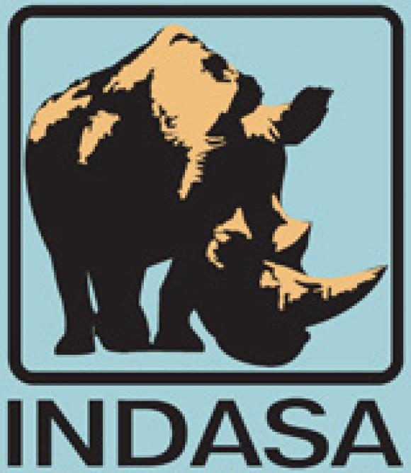 Расширение ассортимента абразивных материалов Indasa