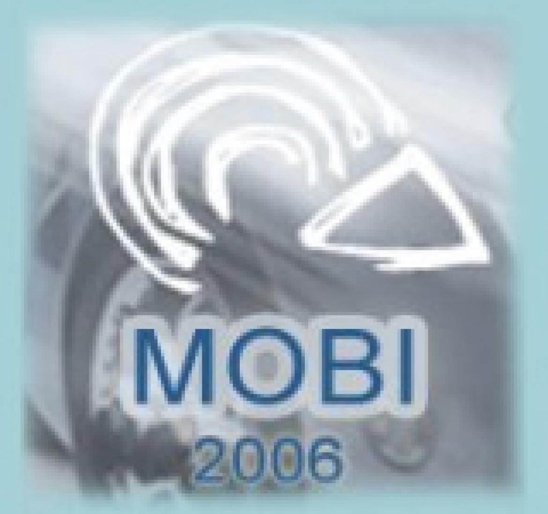 """MOBI-2006"" Краснодар"