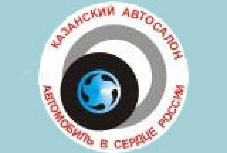 Итоги выставки «Автомобиль в сердце России»