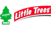 little_trees