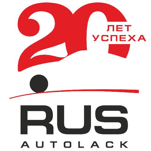 rusautolack-logo